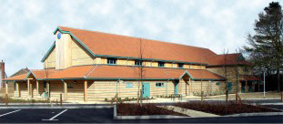 Wickham Bishops Village Hall offers the          majority of its facilities for hire